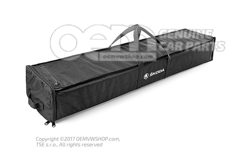 sac pour coffre de toit 000071156. Black Bedroom Furniture Sets. Home Design Ideas