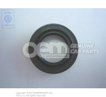Joint spi 02A301227M